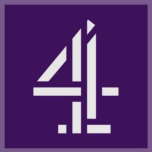 Channel 4 Interview