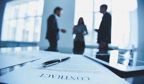 contract-work-job-employment-signed-document-bargain-offer-shut.jpg