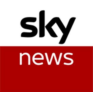 Sky News | Hong Kong Help