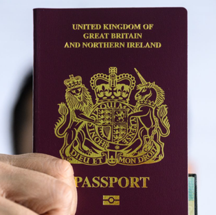 Politico | UK changes course to allow benefits access for Hong Kongers
