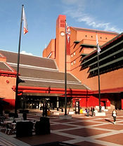 The_British_Library%2C_London_-_geograph