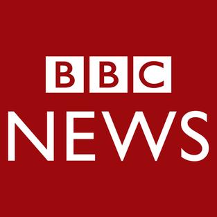 BBC | Hong Kong Visa Support