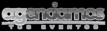 AGE logo fondo transparente.png