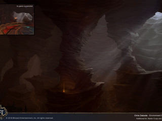 Sethraliss Cave 02