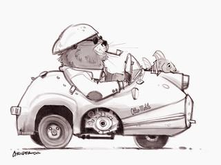 Otter Mobile