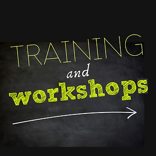 Applegate Talent Strategies offers Leadership Training & Workshops.