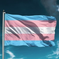 Supporting Transgender Employees at Work