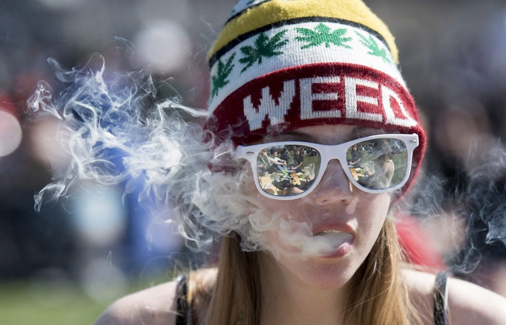 photo credit: Justin Tang, Canadian Press via Associated Press