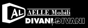 Aellemobili-Top-3.0.png