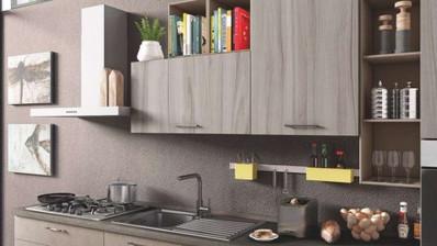 cucina-moderna-newsmart-01-512x512.jpg