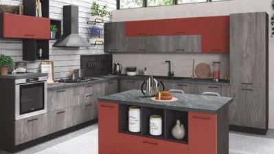 cucina-moderna-cloe-04-576x576.jpg
