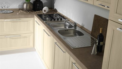 cucina-moderna-patty-particolare-angolo-