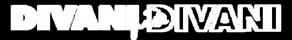 D+D-logo.png