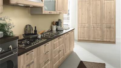 cucina-classica-anita-cappa-in-alluminio
