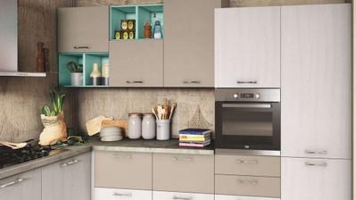 cucina-moderna-newsmart-04-512x512.jpg