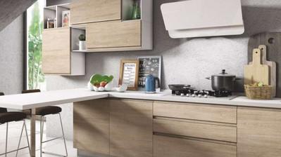 cucina-moderna-kelly-particolare-10-512x