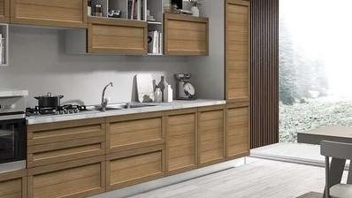 cucina-moderna-elsa-scorcio-569x569.jpg