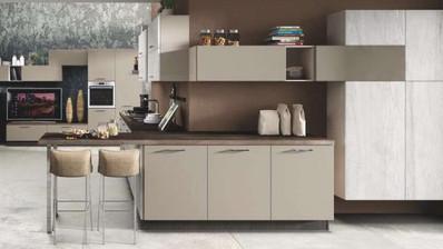 cucina-moderna-cloe-03-576x576.jpg