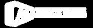 Aelle-logo.png