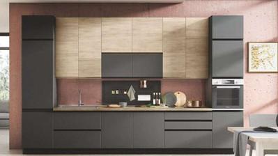 cucina-moderna-kelly-particolare-07-576x