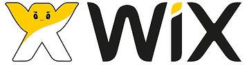 WIX-lounge-logo.jpg