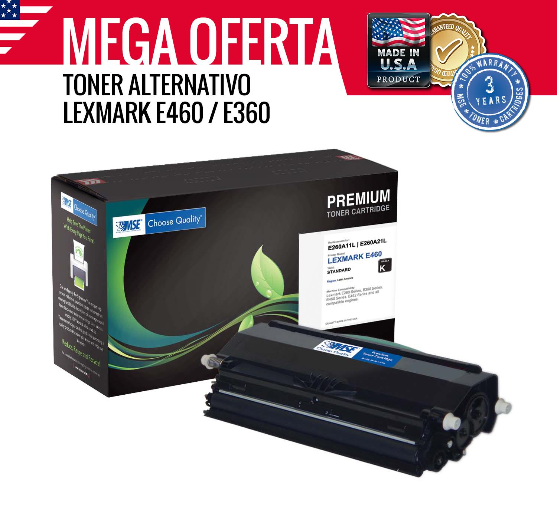 1-LEX-E360