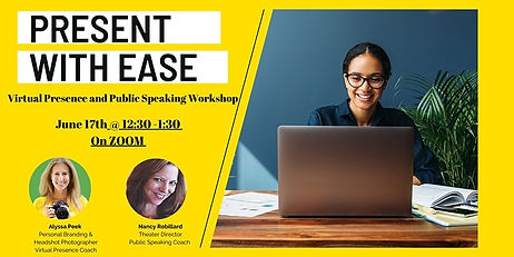 present with ease flyer June 17 2021.jpg