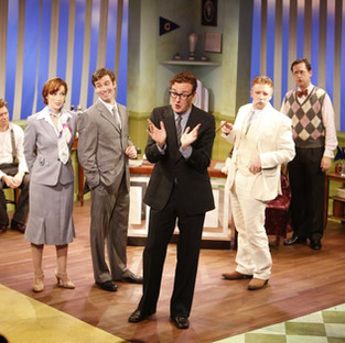 National Pastime opens off-Broadway.jpg