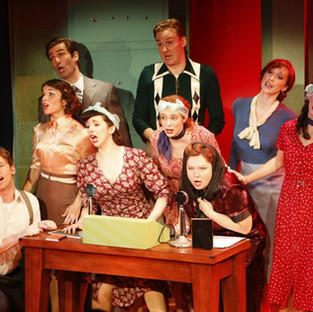 The Cast of National Pastime.jpg