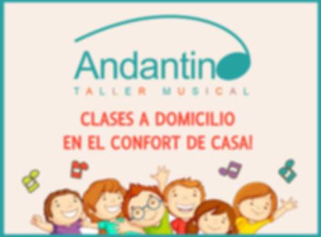 CLASES A DOMICILIO.jpg