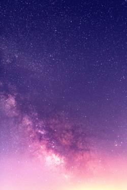 abstract-astrology-astronomy-1376766_edi