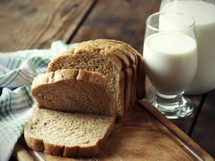 Six things to know about potassium bromate in bread
