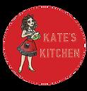 Kate's Kitchen Logo.png