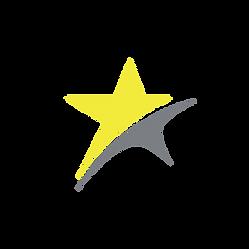star skydive.png
