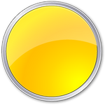 iconfinder_Circle_Yellow_34215.png