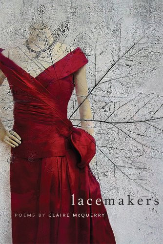 laceMakersCover.jpg