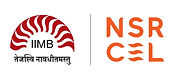 nsrcel_logo.jpg