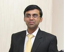 20190809061219_Dr_Mahesh_Gupta.jpg