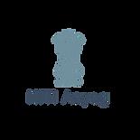 niti-aayog-logo-1.png