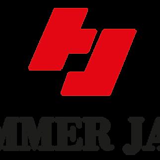 Hammer Jack® logo