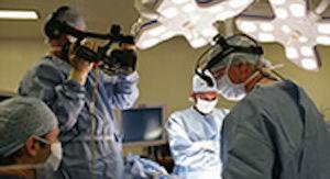 heart-surgery-live-300x1631.jpg