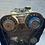 Thumbnail: Bloc moteur nu FORD S-Max 2.5 i ST 20V 220cv B5254T