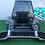 Face avant complète Mercedes-Benz Classe G 63 AMG (Type 463)