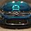Face avant complète Citroën C4 Cactus Phase 2
