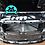Face avant complète BMW Série 5 ( Type G30/G31 )