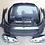 Thumbnail: Face avant complète VW GOLF VII 5G0 GTD