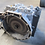 Thumbnail: Boite de vitesses powershift Ford c-max II MK2
