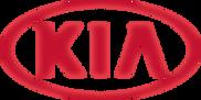 car_logo_PNG1649.png