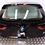 Hayon Arrière BMW i3