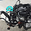 Moteur complet RANGE ROVER SPORT L494 / RANGE ROVER VOGUE L405 3.0 D 306DT